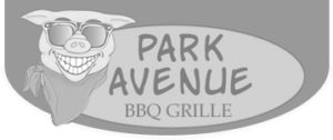 park_evenue_logo