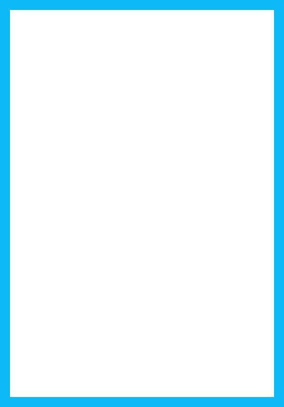 princing_select