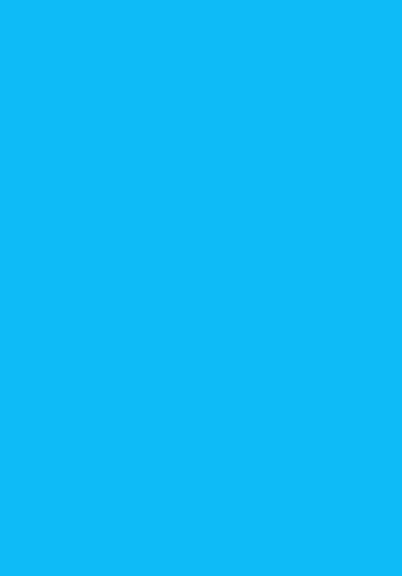 princing_select_blue